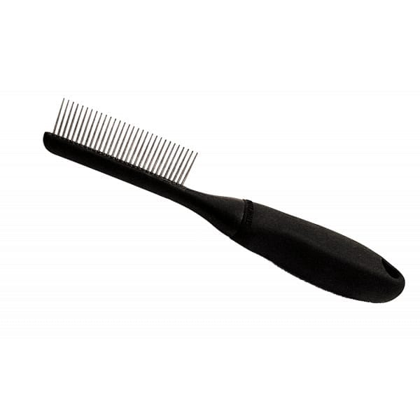 Grooming Comb - Comb - Miracle Coat - Miracle Corp
